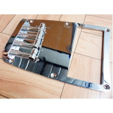 Ibanez ATK Bass Bridge