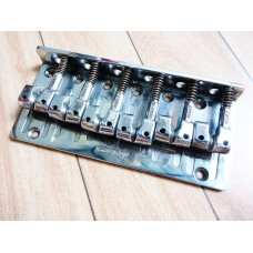 Ibanez GIO 6 String Bass Bridge Chrome