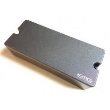 EMG 35P4 Bass Pickup