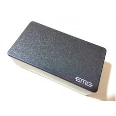 EMG 81 Guitar Pickup