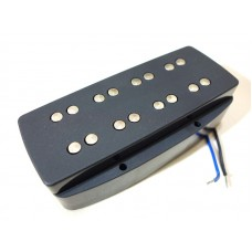 Fender Deluxe Dimension Bass Pickup 4 String