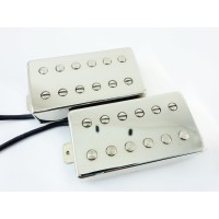 PRS SE Starla DS-02 Guitar Pickup Set