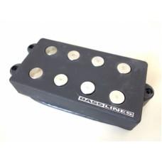 Seymour Duncan Basslines SMB-4D Bass Pickup 4 String
