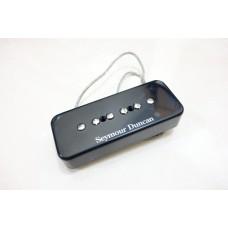 Seymour Duncan SP90-3 Custom Soapbar Guitar Pickup Set